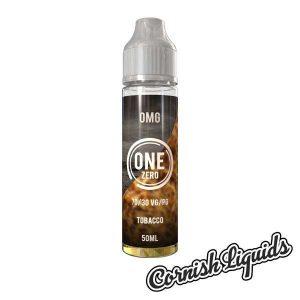 One Zero Tobacco