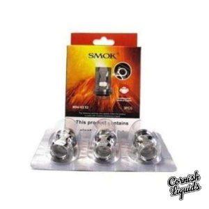 Smok Mini V2 Coils pack of 3