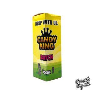 Candy King – Batch